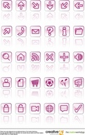 Icons,Elements,Web Elements,Objects,Holiday & Seasonal,Logos,Maps,Technology,Miscellaneous