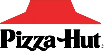 Free Download Of Pizza Hut Logo2 Vector Graphic