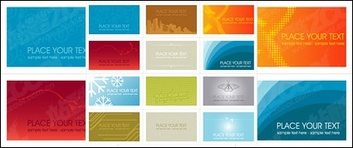 Backgrounds,Business,Templates