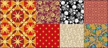 Backgrounds,Patterns