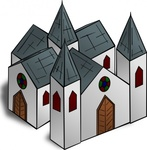 cathedral,cartography,map,geography,fantasy,building,church