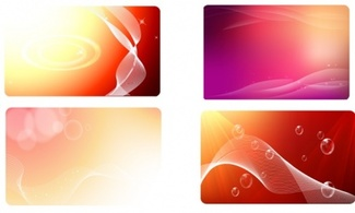 Abstract,Banners,Backgrounds,Business