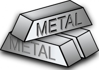 metal,block,icon,ingot,grey,color,cartoon,media,clip art,public domain,image,png,svg
