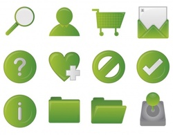 Icons,Shapes,Objects,Elements,Signs & Symbols,Holiday & Seasonal