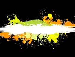 Grunge,Spills & Splatters,Backgrounds,Abstract