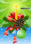 christmas,composition,abstract,art,background,ball,banner,bell,bright,candle,cane,card,cartoon,celebrate,celebration,classic,claus,color,december,decor,decoration,decorative,detailed,fun,gift,green,greeting,happy,holiday,illustration,isolated,merry,new,ornament,present,red,ribbon,santa,xmas,season