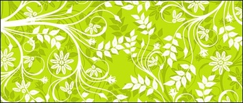 Patterns,Flourishes & Swirls,Backgrounds,Flowers & Trees,Abstract,Elements