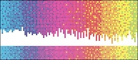 rainbow,background,color,material,dot,symphony,colorful,abstract,tile,vector,color,dot,symphony,tile,vector,color,dot,symphony,tile
