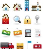 Icons,Ornaments,Business,Objects,Patterns,Signs & Symbols
