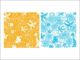 Abstract,Regional,Flourishes & Swirls,Nature,Flowers & Trees,Patterns,Backgrounds