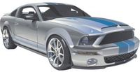 transport,mustang,racing,car,ford,craigsoup,aluminum,audi,desire,expensive,inviting,light,luxury,metallic,mirror,shiny,silver,sport,tire,travel,tyre,vehicle,wheel,auto,background,concept,dark,designer,free vector,hand,render,shadow,show,speed,sportcar,style,animals,backgrounds & banners,buildings