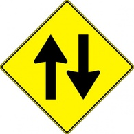 Signs & Symbols,Transportation