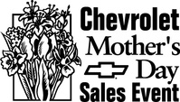 chevrolet,mother,logo