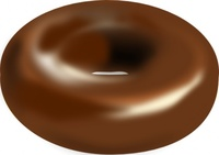 chocolate,donut,doughnut,baked good,cake,ring,media,clip art,public domain,image,png,svg,baked good,baked good,baked good,baked good