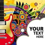 abstract,background,guitar