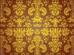 Patterns,Flowers & Trees,Backgrounds,Ornaments,Flourishes & Swirls