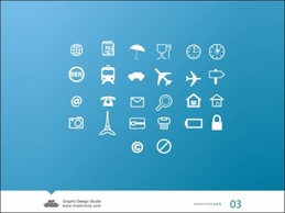 Icons,Business,Transportation,Objects,Technology,Elements,Signs & Symbols,Maps