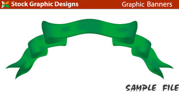 Templates,Signs & Symbols,Banners,Elements