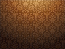Patterns,Backgrounds,Vintage,Ornaments