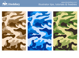 Military,Patterns,Holiday & Seasonal,Logos,Maps,Technology,Miscellaneous,Music,Nature