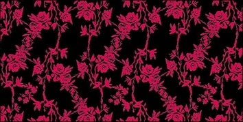 Backgrounds,Flowers & Trees,Patterns