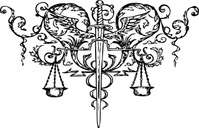 sword,justice,tattoo,scale,decoration,media,clip art,externalsource,public domain,image,png,svg,scale,scale,scale,scale