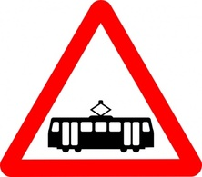 Transportation,Signs & Symbols