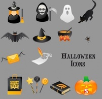 Miscellaneous,Holiday & Seasonal,Icons