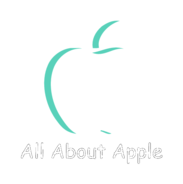 All,About,Apple