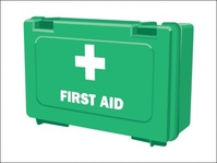 first,aid,kit
