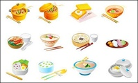 chinese,food,icon