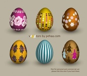 veggtors,easter,egg,pehaa,abstract,collection,decoration,easter egg,element,flame,floral,flower,gift,gold,holiday,icon,large,ornate,plant,purple,red,symbol,traditional,tribal tattoo,animals,backgrounds & banners,buildings,celebrations & holidays,christmas,decorative & floral,design elements,fantasy