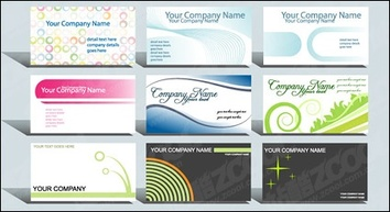 Business,Templates