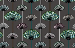 Patterns,Flowers & Trees,Backgrounds,Flourishes & Swirls,Ornaments