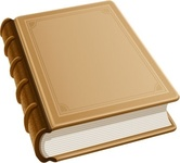 book,blank,cover