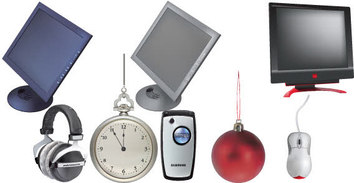 Objects,Technology,Miscellaneous