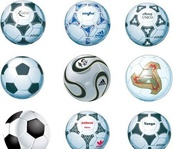 football,professional,material