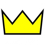 clothing,king,crown,icon,clip