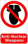 cibo,anti,nuclear,weapon,sign,nuclear weapon,peace,media,clip art,public domain,image,png,svg,nuclear weapon,nuclear weapon,nuclear weapon,nuclear weapon