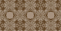 pattern,_pattern,brown,seamless,wallpaper,floral,mujka,pattern,seamless,pattern,seamless
