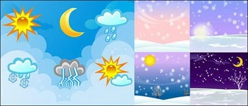 Miscellaneous,Nature,Icons,Backgrounds,Banners