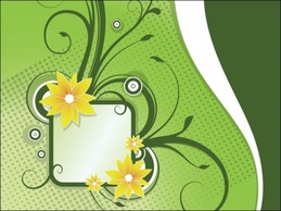 Backgrounds,Flourishes & Swirls,Business,Ornaments,Holiday & Seasonal,Logos,Maps,Technology