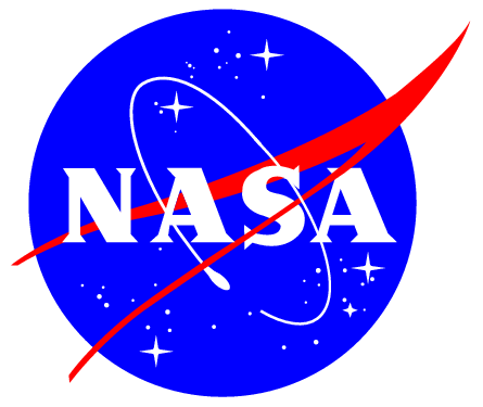 nasa official logo 2017 - photo #21