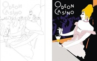 vintage,poster,bar,cocktail,lady,in,drink,casino,odeon,lady,lady