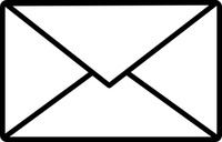 mail,icon,envelope,envelope outline