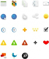 Miscellaneous,Icons,Ornaments