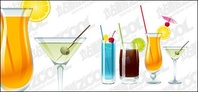 cup,drink,material,blue,lagoon,cuba,libre,screwdriver,vodka,martini,alcoholic,beverage,cold,fresh,grape,grass,lemon tea,refresh,soft drink,wine,alcohol,bar,cherry,cocktail,crystal,decoration,front,glass,highball,hurricane,ice,icon,illustration,isolated,juice,lemon,lifestyle,lime,olive