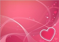 valentine,background,abstract,advertising,backdrop,banner,beautiful,beauty,bow,butterfly,celebration,creative,curl,decoration,desire,february,feeling,greeting,group,happy,heart,holiday,honeymoon,love,luxury,married,message,modern,ornament,pattern,pink,red,romance,romantic,swirl,template,wave