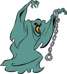 scooby,doo,monster,chain,ghost,horror,character