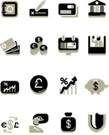 Icons,Shapes,Business,Elements,Technology,Regional,Signs & Symbols,Web Elements